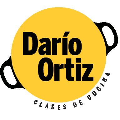 logo2-dario-ortiz