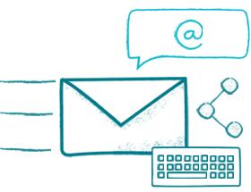 serviciosemail-marketing