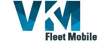 fleet-vkm