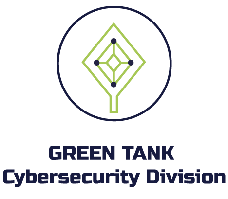 greentank-cybersecurity