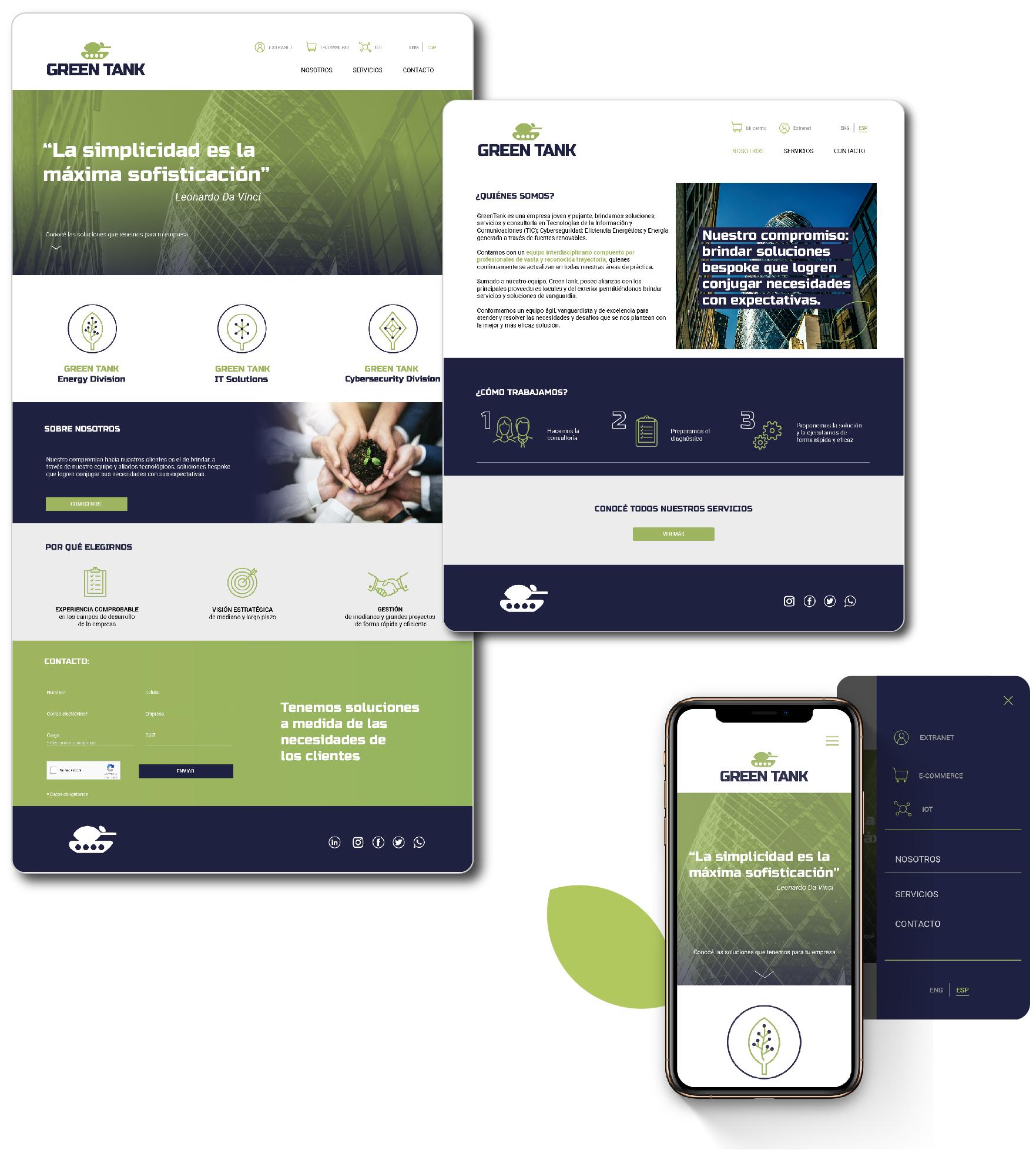 portfolio-green tank-web-02