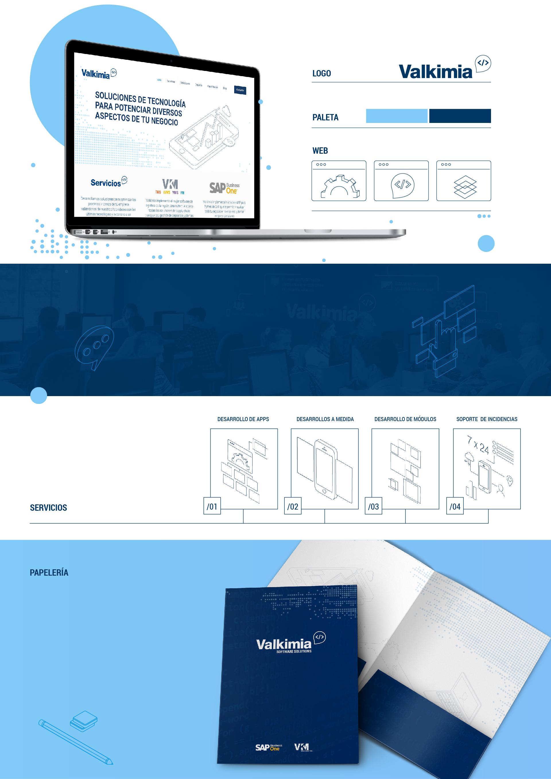 portfolio-valkimia_portfolio-valkimia