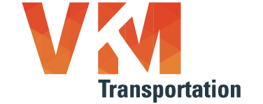 transportation-vkm