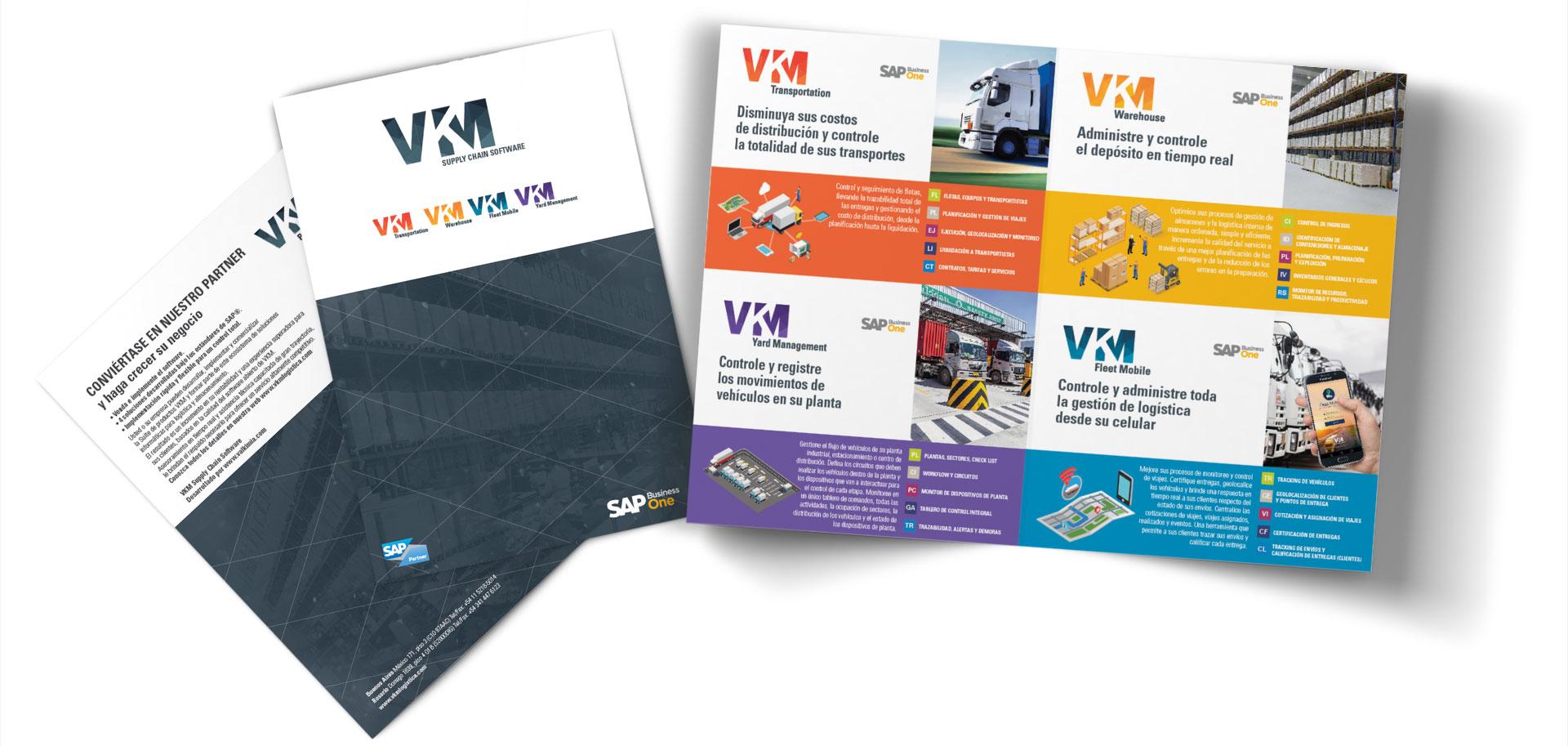 vmk-brochure