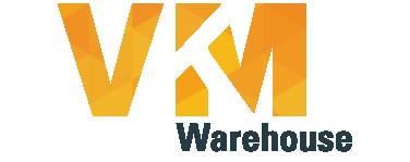warehouse-vkm