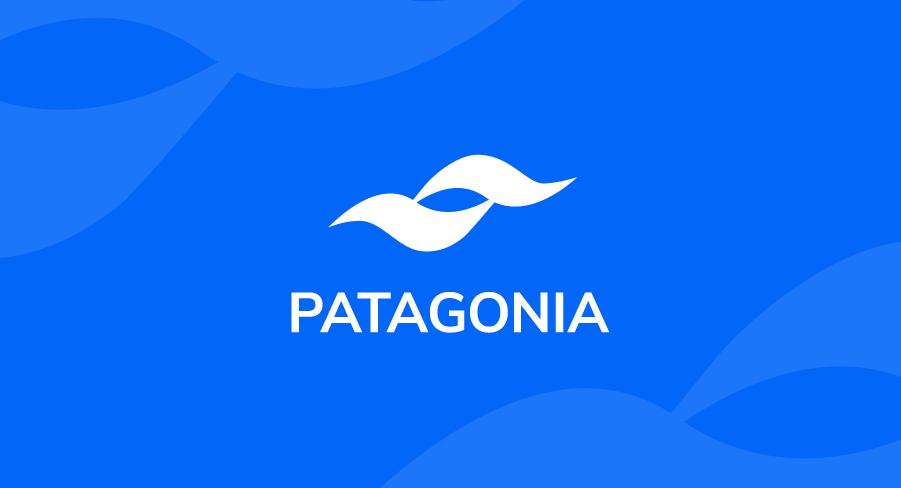 porfolio Patagonia-02