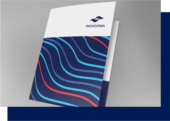 porfolio Patagonia-06