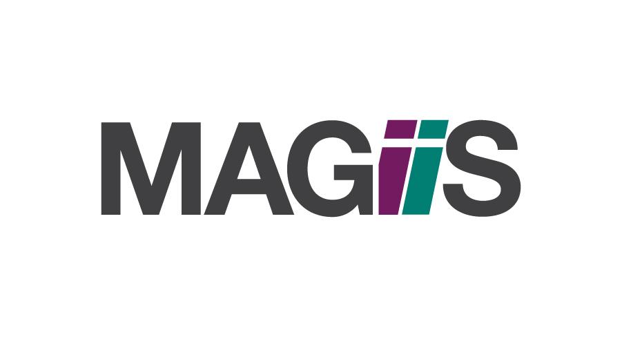 porfolio magiis-02