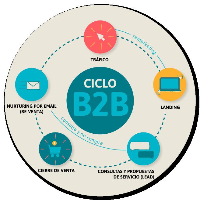 estrategia-b2b-ciclo